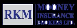R.K. Mooney Insurance Brokers Ltd. | Insurance Brokers Barrie Logo